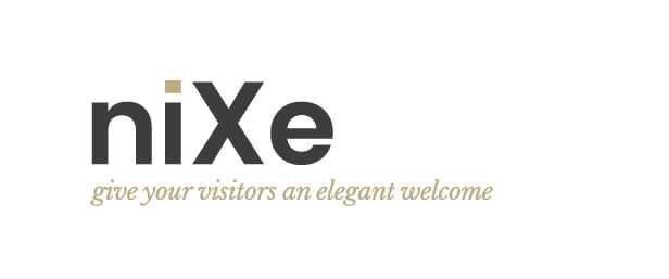Nixe | Hotel, Travel and Holiday WordPress Theme - 1